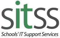Camden Schools IT Support Services